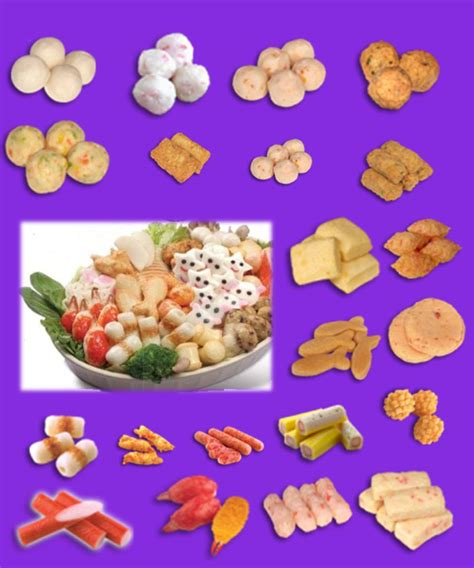 cedea  kanika supplier frozen food