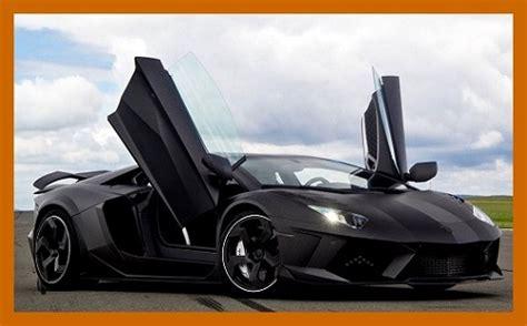 los carros lujosos mundo fotos de carros modernos los carros lujosos mundo fotos de carros modernos