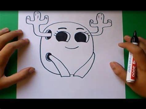 un mundo asombroso como dibujar a gumball paso a paso el asombroso mundo de gumball how to draw a gumball