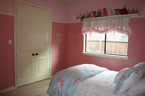Paint Ideas For Girls Bedrooms | girls bedroom painting ideas teen girls room paint ideas
