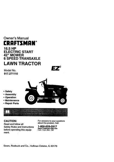 tractor supply garden city ks