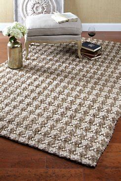 floor rugs spotlight soft spoken spotlight rugs