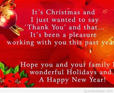 happy  year wishes quotes  business