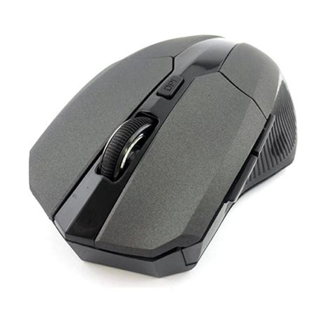 Mouse Wireless Di Medan prezzi incredibili per mouse wireless gaming logitech