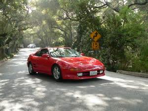 Sports Car Rental Japan Car Rentals Where Can I Rent 90 S Sports Cars In Japan