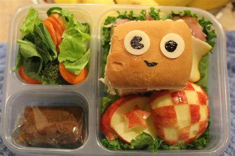 10 Best School Lunch Ideas For Losing Weight by Healthy Snacks For For Work For School For Weight