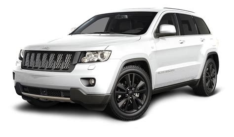 jeep png jeep grand car png image pngpix