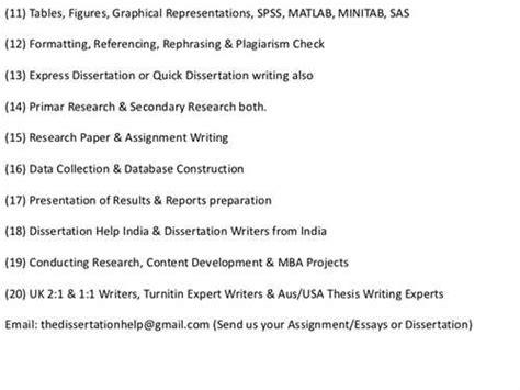 interesting dissertation topics the most interesting thesis topics in enforcement