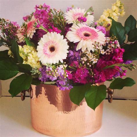 any design of flowers 65 best floral design any vase images on pinterest vase