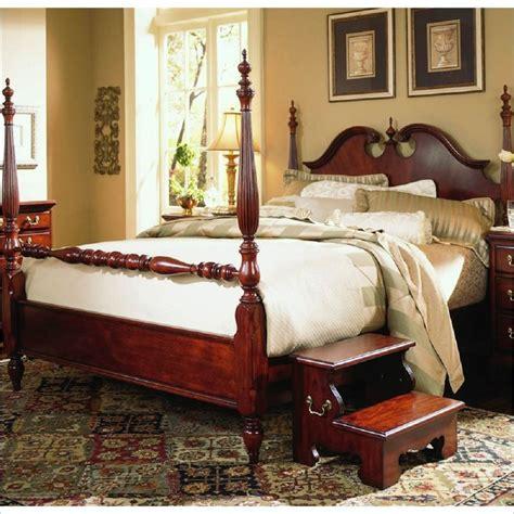 Bedroom Furniture Types Mid Century Modern Bedroom Furniture
