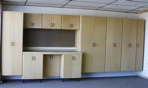 Garage Shelving Layout Home Garage Design Studio Design Gallery Photo