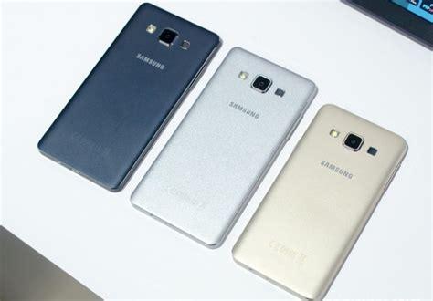 Samsung A5 2015 Margadana 2 Custom samsung galaxy a5 и a3 были представлены на ces 2015 samsung galaxy a3 droidtune лучшee