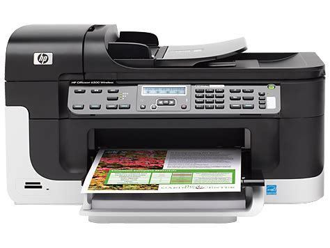 Printer Hp Officejet 6500 Wireless All In One hp officejet 6500 wireless all in one printer e709n drivers and downloads hp 174 customer support