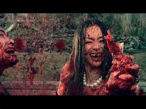 film horror extreme extreme splatter exploding heads brutal youtube