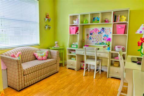 bedroom lovely cream wooden level bed design ideas with knobless bedroom lovely girls kids room design using purple wood