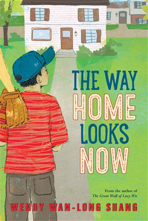 the way home looks now by wendy wan shang reviews