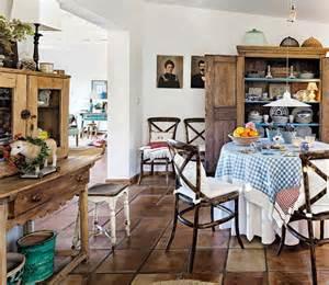Art Deco Decorating Ideas wn trza zewn trza blog wn trzarski hiszpa ski dom