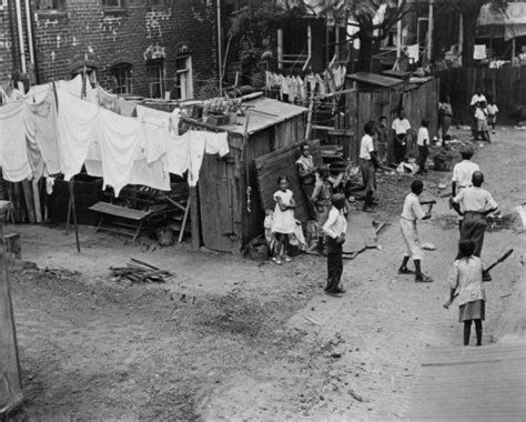 african american early 1900s homes 17 best images about steeg on pinterest old photos