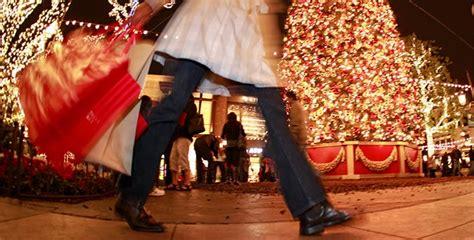 shop porto d ascoli shopping natalizio a porto d ascoli il bicchiere 232 mezzo