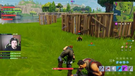 fortnite epic friends fortnite with friends epic revive xd