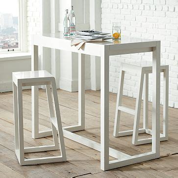 Fanbyn Bar Stool Review by White Bar Table Easy Home Decorating Ideas