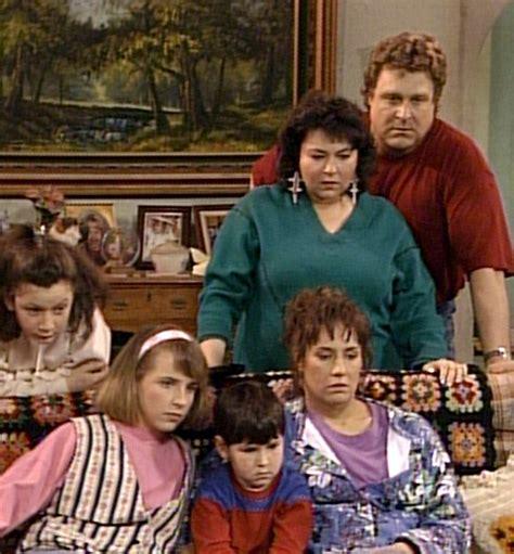 the love boat full episodes season 9 roseanne roseanne through the years we tv