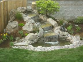 Small Sloped Backyard Ideas 7 Amazing Sloped Backyard Landscape Ideas Chocoaddicts Chocoaddicts