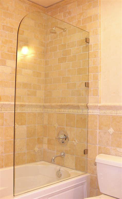 types of bathroom wall panels