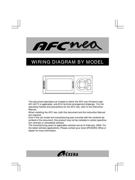 apexi neo wiring diagram greddy emanage blue wiring