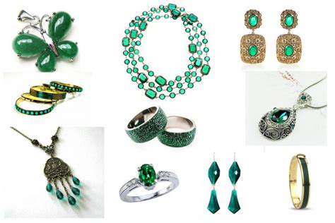 emerald green insane dissections emerald green bollywood celebrities insane dissections