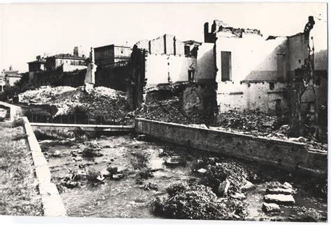 porto di bologna battaglia di porta lame storia e memoria di bologna