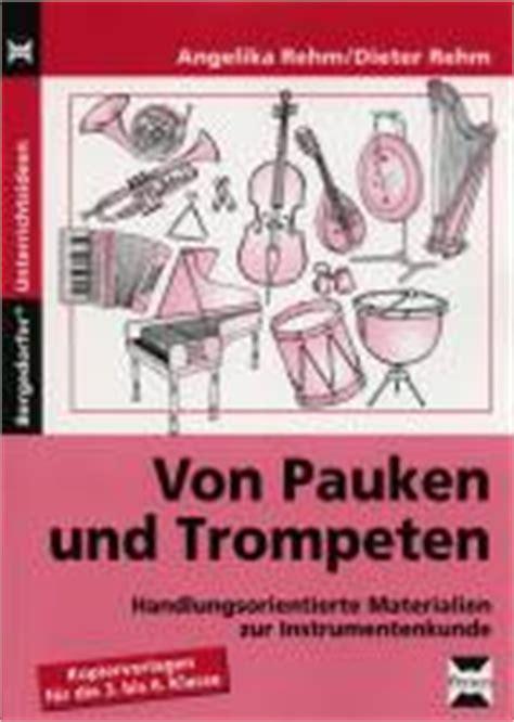 Ideen Für Den Fuss by Vom Ton Zur Klassenmusik Musikunterricht In Schule Und