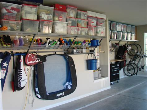 Garage Storage Rack Ideas Racks Bicycle Hanger Garage Bike Security Racks Discount