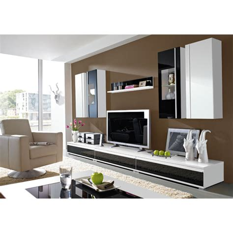 Black High Gloss Living Room Furniture by Living Room Best White Gloss Living Room Furniture High