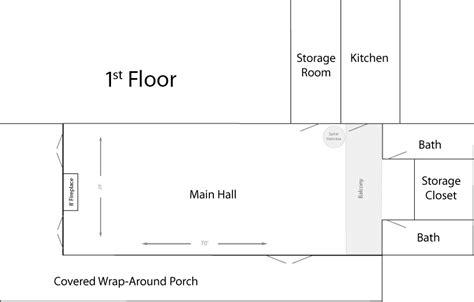 longhouse plans the longhouse site floor plans