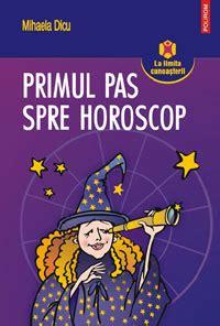 horoscop balanta azi eastrolog ro wisata dan info sumbar