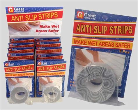 bathtub anti slip strips our services bath reglazing co ltd