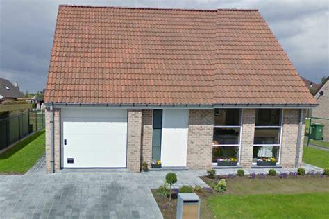 huis te koop as huis te huur