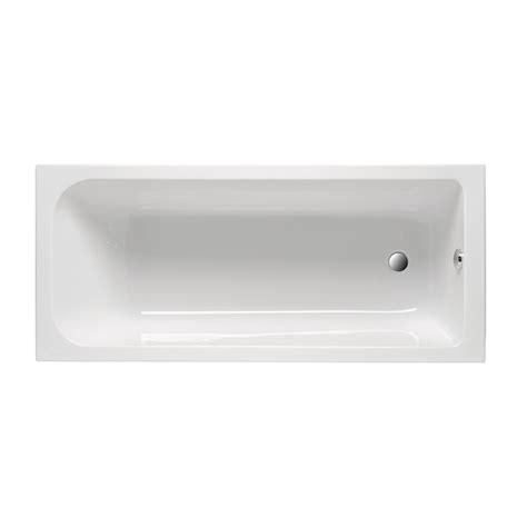 sanibel badewanne badewanne mit duschzone 180 grafffit