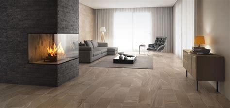 wohnzimmer fliesen 60x60 lake black floor tiles from ceramiche supergres architonic