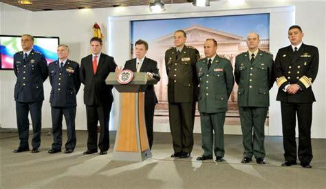 aumento para fuerzas armadas argentina militares 2016 fuerzas armadas de venezuela wikipedia la enciclopedia