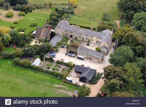 images home martin clunes home west dorset britain uk stock photo