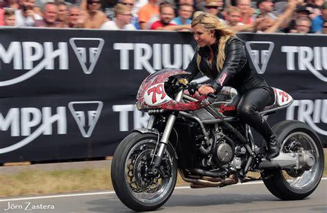 Louis Motorrad Instagram by Vfr 1200 By Louis Motorrad Rocketgarage Cafe Racer