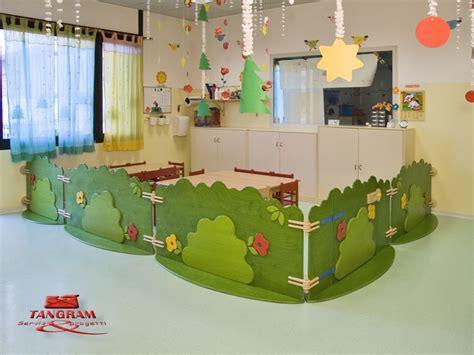 arredo asilo nido usato arredamento asilo arredamento interior design asilo with