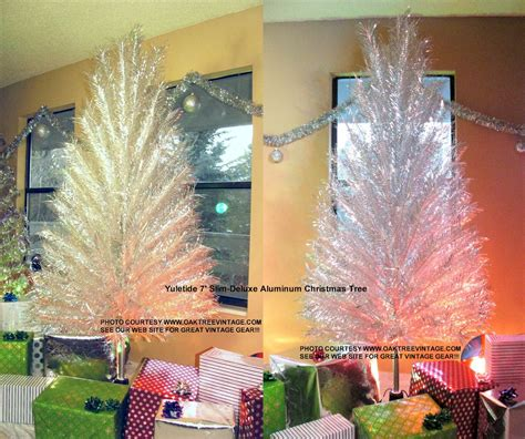 aluminum christmas trees made in usa aluminum trees lowest prices and free shipping usa made