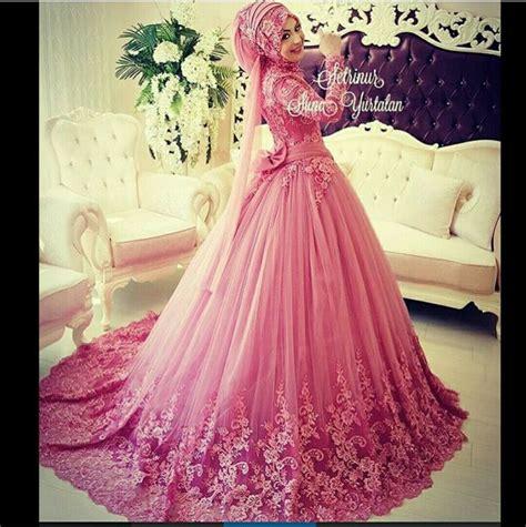 desain dress batik 2015 93 best desain abaya gamis batik gaun pengantin images on