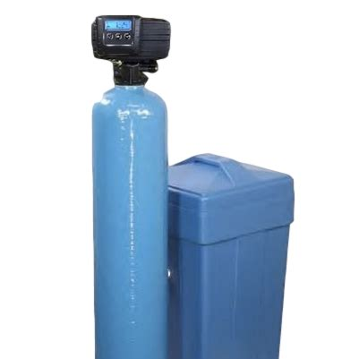 best water softener the best water softener systems reviews prices