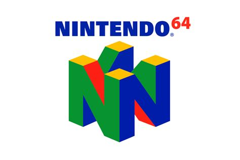 everdrive 64 version 3 walkthrough review youtube nintendo n64 classic edition may just have been outed