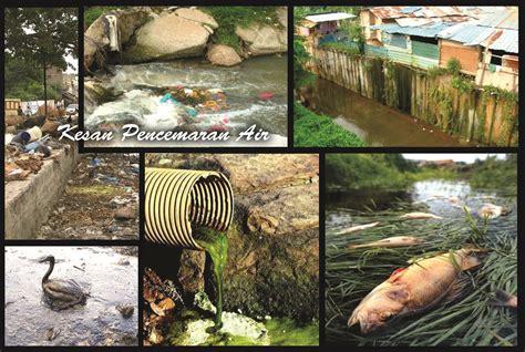 Gambar Dan Macbook Air gambar kesan pencemaran air cikguhazimah