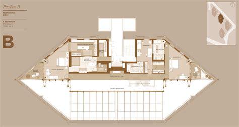 Pdf Floor Plan neo bankside